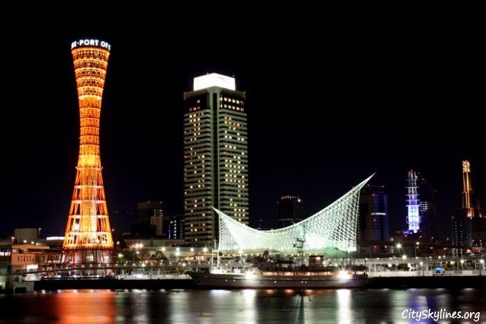 Kobe Japan  City new picture : Kobe Japan Related Keywords & Suggestions Kobe Japan Long Tail ...