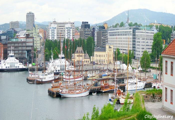 http://cityskylines.org/images/uploads/2012/07/city-of-oslo-norway-city-skylines.jpg