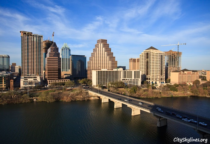 Image result for austin city pictures