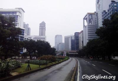 Jakarta Indonesia on Sunday
