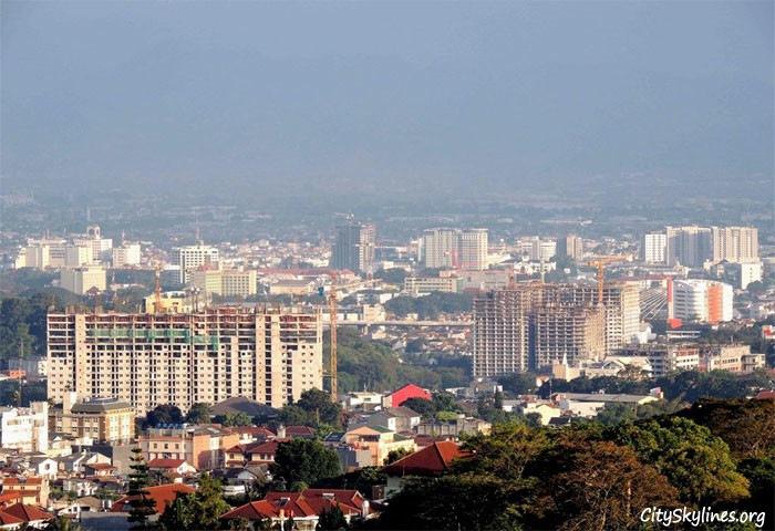 Bandung, West Java